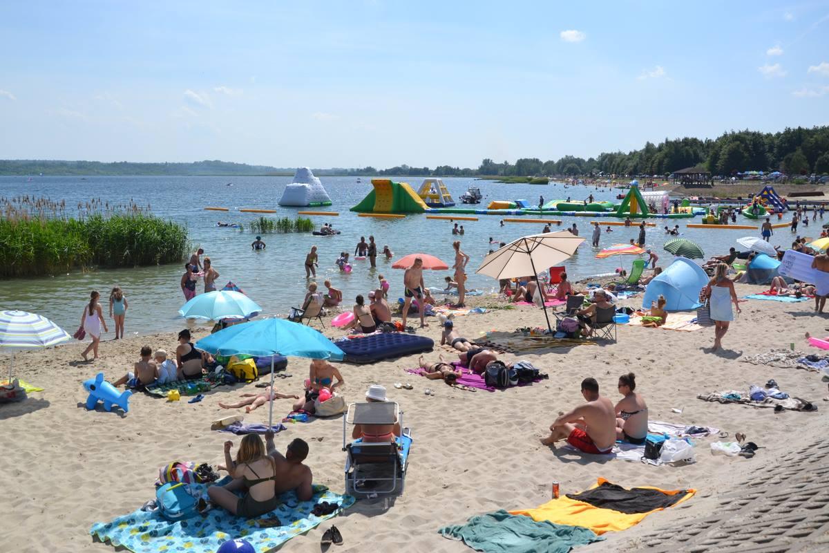 zdjcia-wodny-park-rozrywki-tarnobrzeg-63