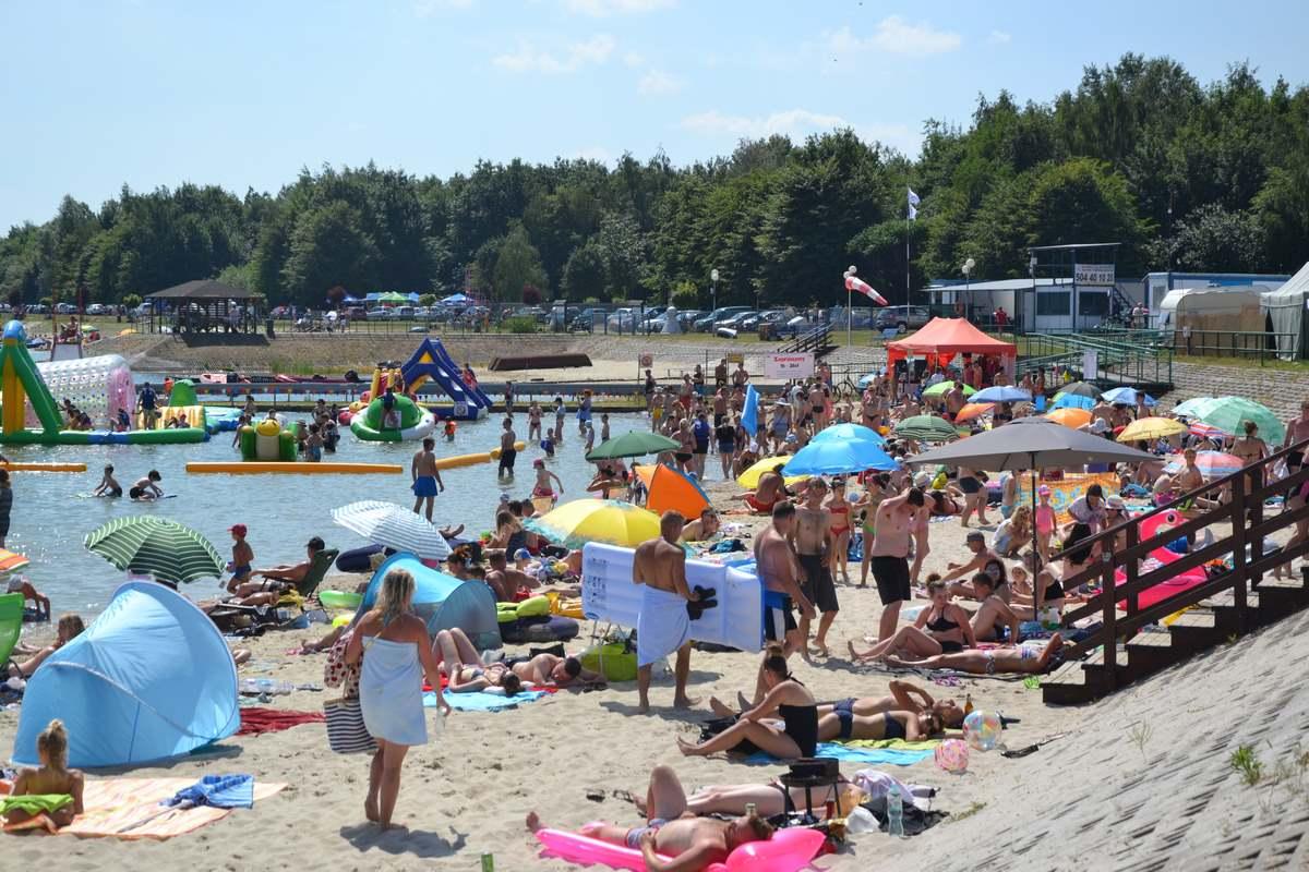 zdjcia-wodny-park-rozrywki-tarnobrzeg-64