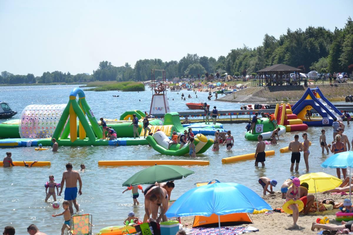 zdjcia-wodny-park-rozrywki-tarnobrzeg-67