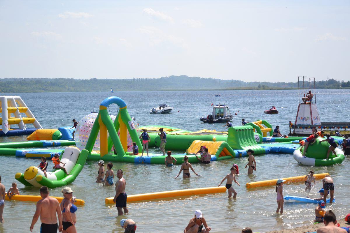 zdjcia-wodny-park-rozrywki-tarnobrzeg-68