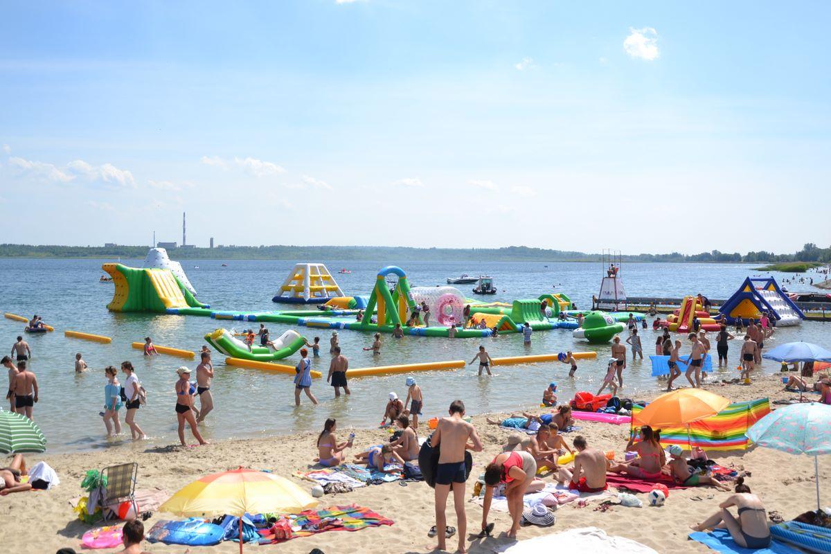 zdjcia-wodny-park-rozrywki-tarnobrzeg-69