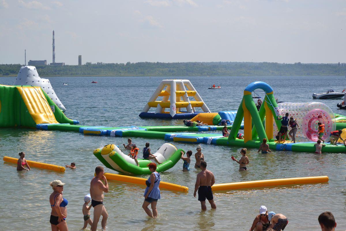 zdjcia-wodny-park-rozrywki-tarnobrzeg-70