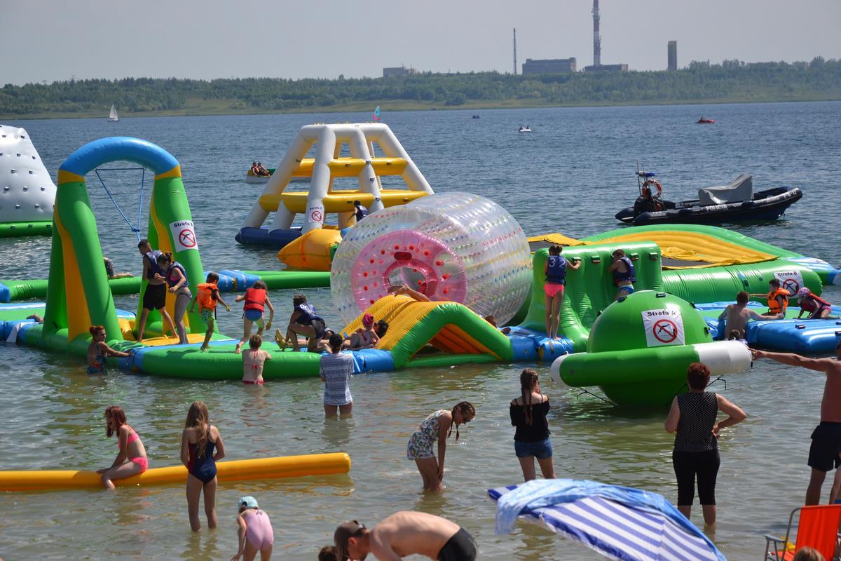 zdjcia-wodny-park-rozrywki-tarnobrzeg-72