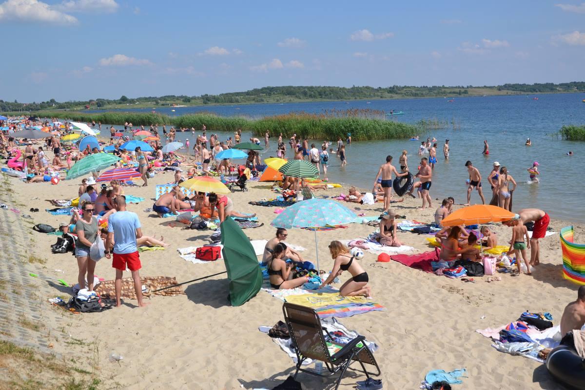zdjcia-wodny-park-rozrywki-tarnobrzeg-73