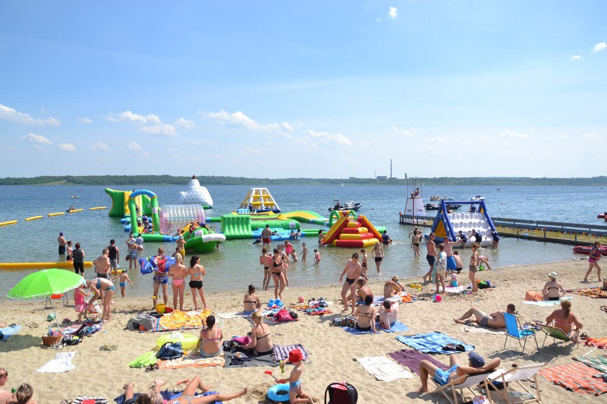 zdjcia-wodny-park-rozrywki-tarnobrzeg-75