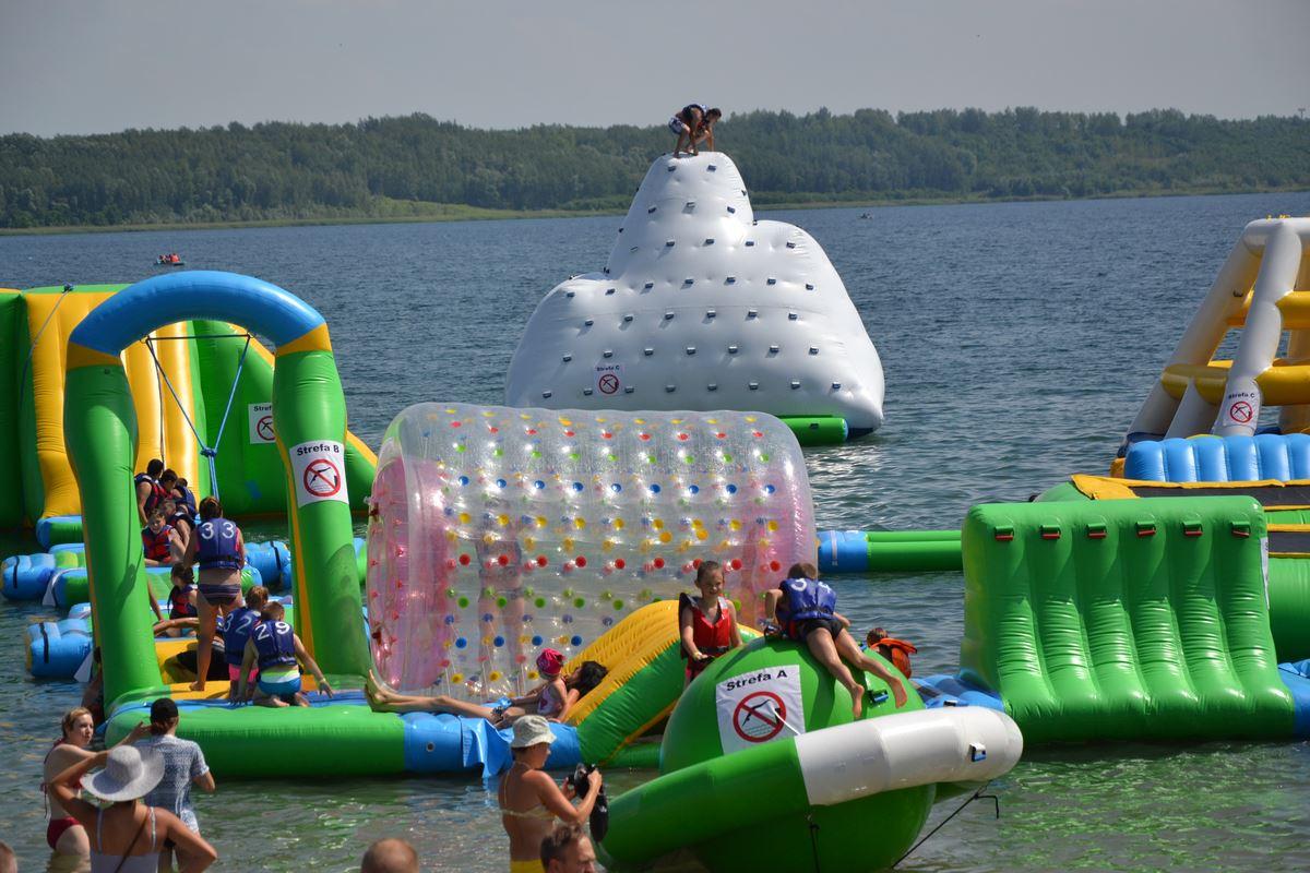 zdjcia-wodny-park-rozrywki-tarnobrzeg-76