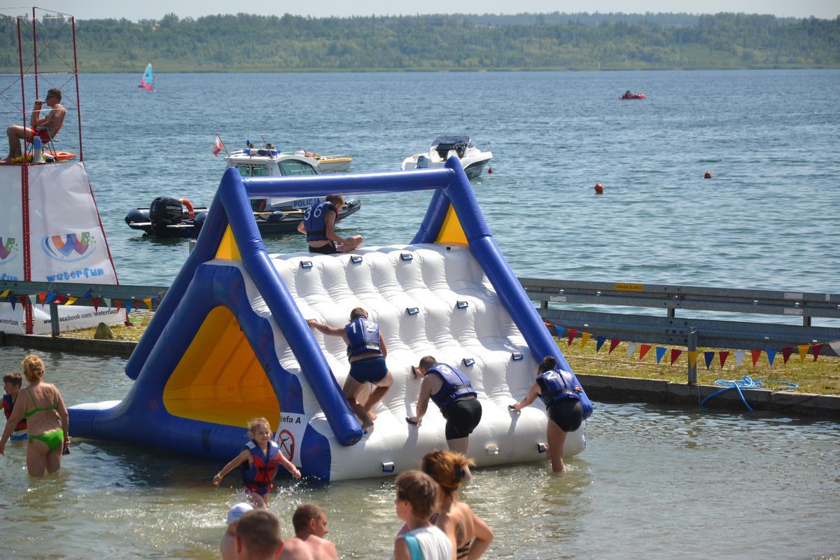 zdjcia-wodny-park-rozrywki-tarnobrzeg-77