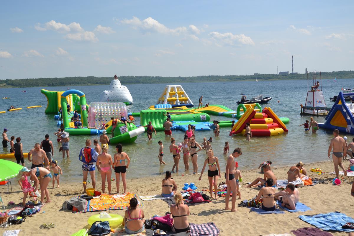 zdjcia-wodny-park-rozrywki-tarnobrzeg-78
