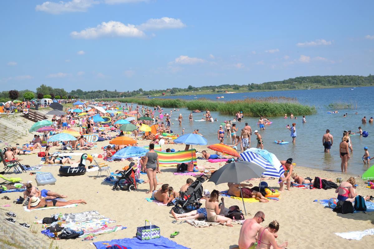 zdjcia-wodny-park-rozrywki-tarnobrzeg-79