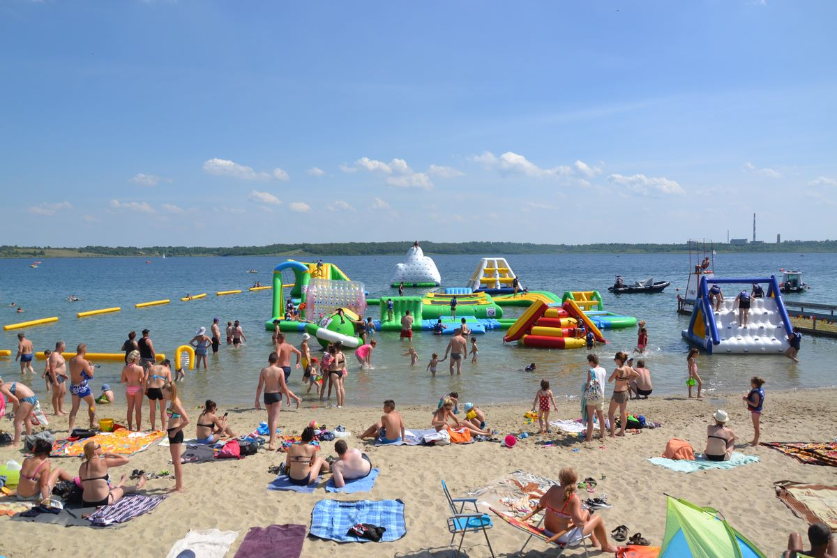 zdjcia-wodny-park-rozrywki-tarnobrzeg-80