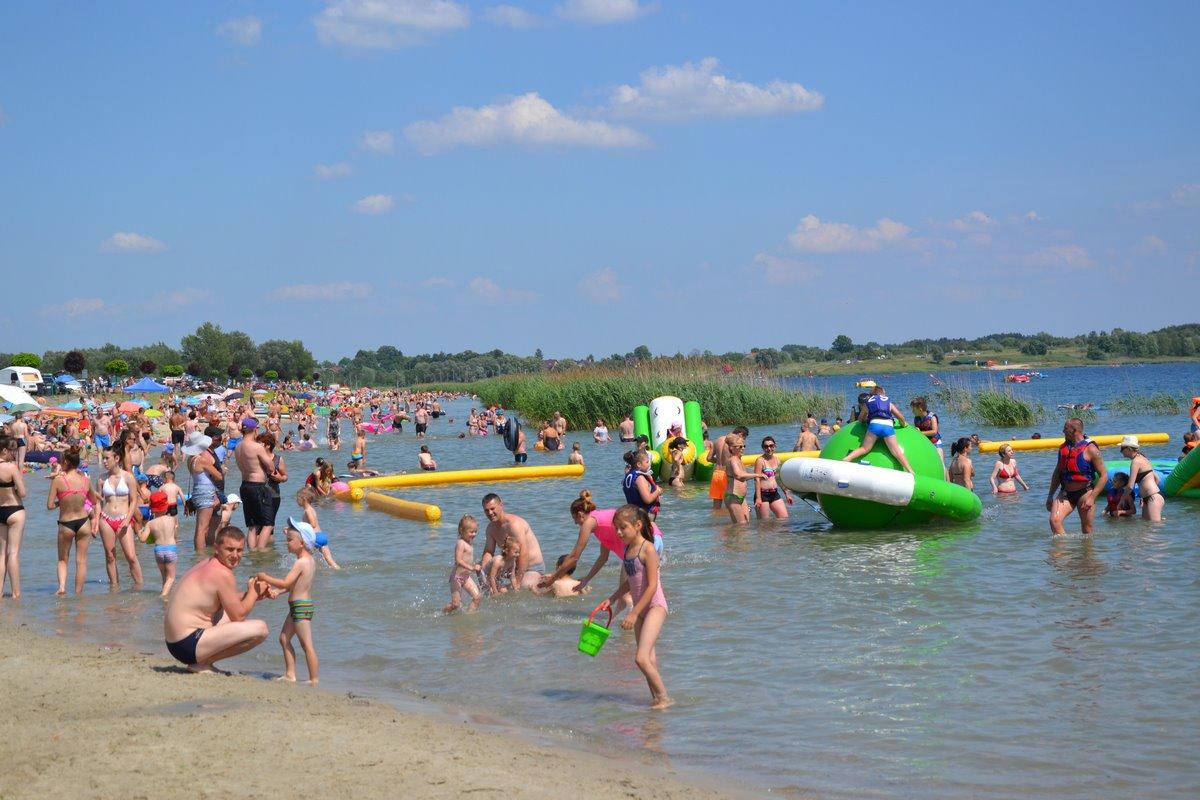 zdjcia-wodny-park-rozrywki-tarnobrzeg-83