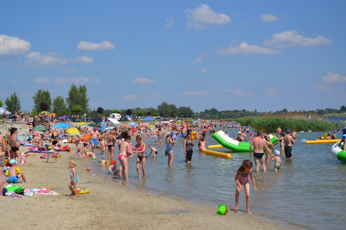 zdjcia-wodny-park-rozrywki-tarnobrzeg-84