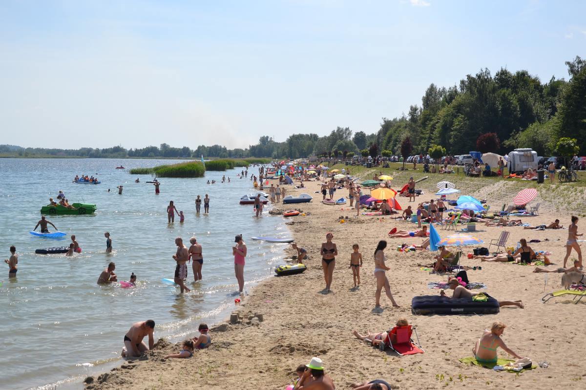 zdjcia-wodny-park-rozrywki-tarnobrzeg-85