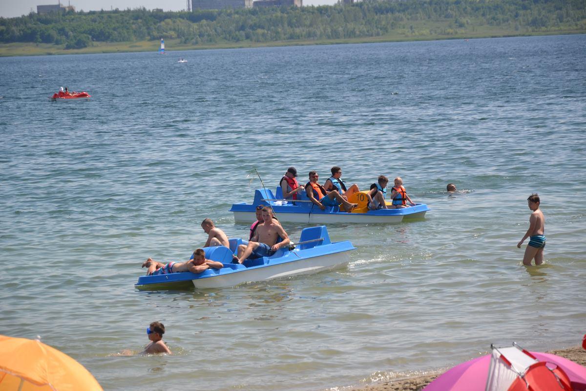 zdjcia-wodny-park-rozrywki-tarnobrzeg-87