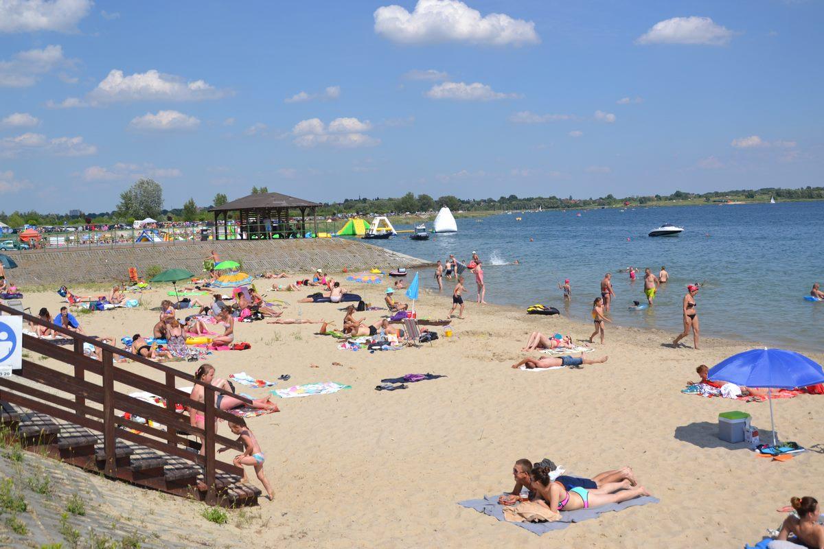 zdjcia-wodny-park-rozrywki-tarnobrzeg-88