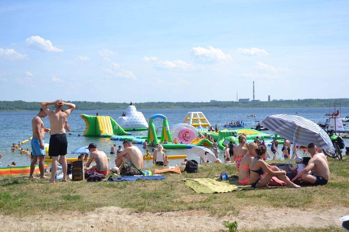 zdjcia-wodny-park-rozrywki-tarnobrzeg-89