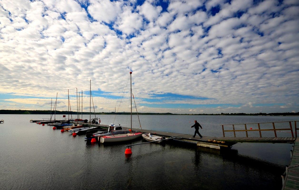 jezioro-tarnobrzeskie-poranek-2