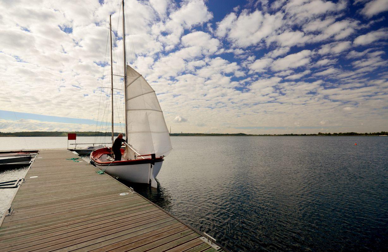 jezioro-tarnobrzeskie-poranek-4