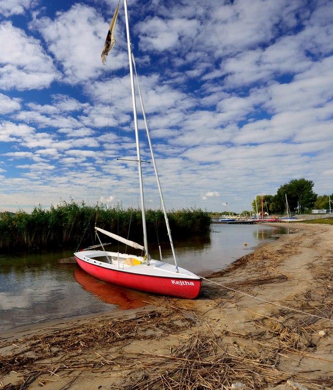 jezioro-tarnobrzeskie-poranek-7