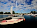 jezioro-tarnobrzeskie-poranek-5