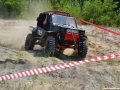 off-road-tarnobrzeg-44