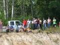 off-road-tarnobrzeg-47