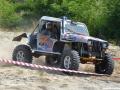 off-road-tarnobrzeg-53
