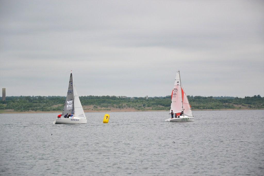 regaty-jezioro-tarnobrzeskie-10