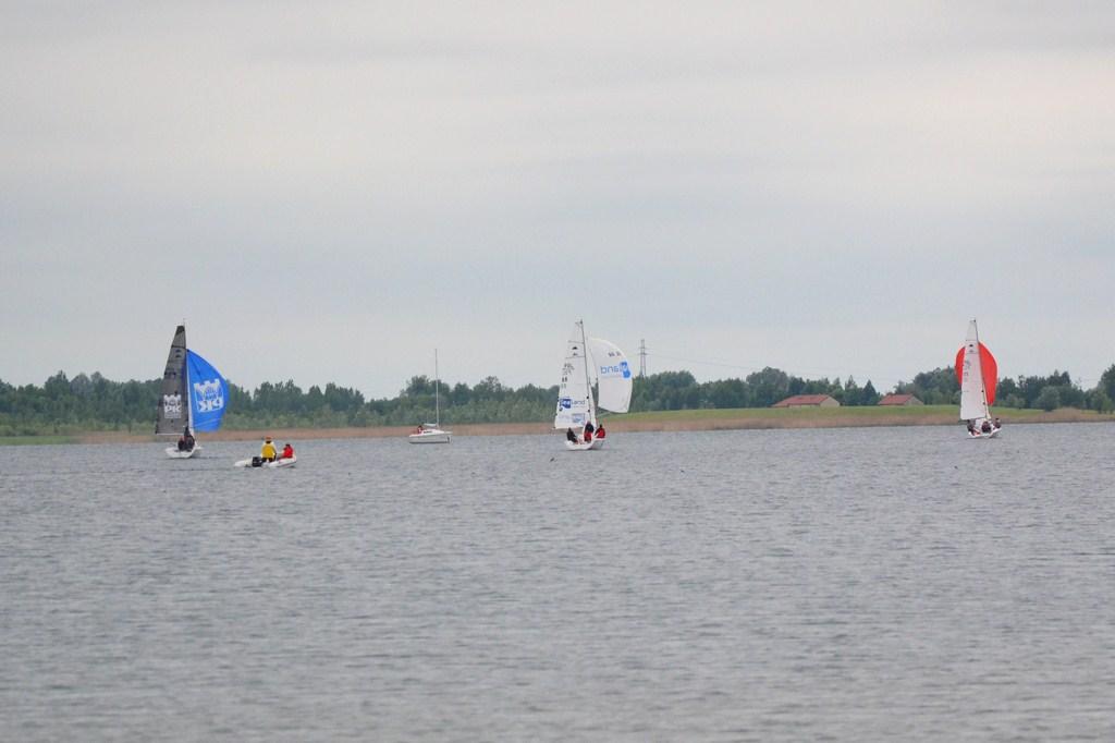 regaty-jezioro-tarnobrzeskie-11