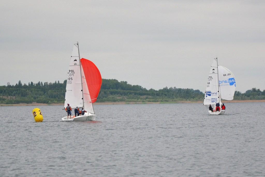 regaty-jezioro-tarnobrzeskie-13