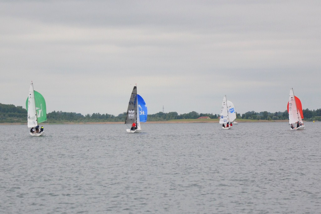 regaty-jezioro-tarnobrzeskie-17