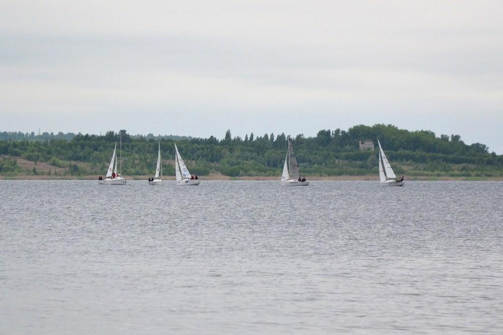 regaty-jezioro-tarnobrzeskie-2