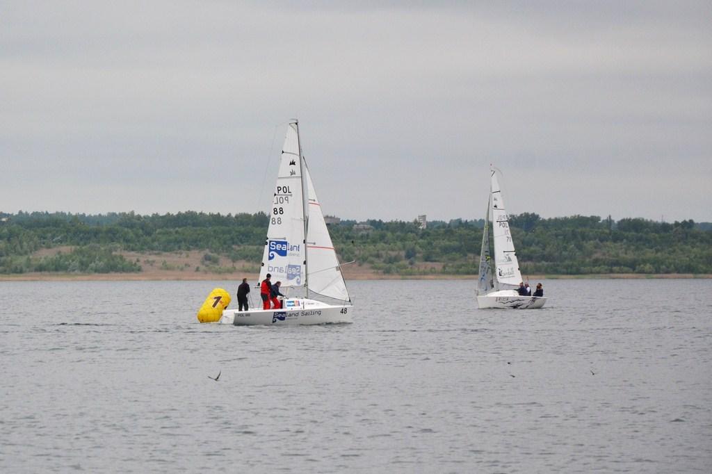 regaty-jezioro-tarnobrzeskie-6