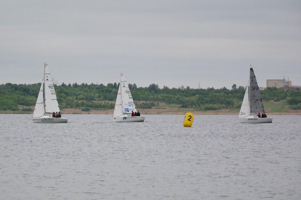 regaty-jezioro-tarnobrzeskie-7