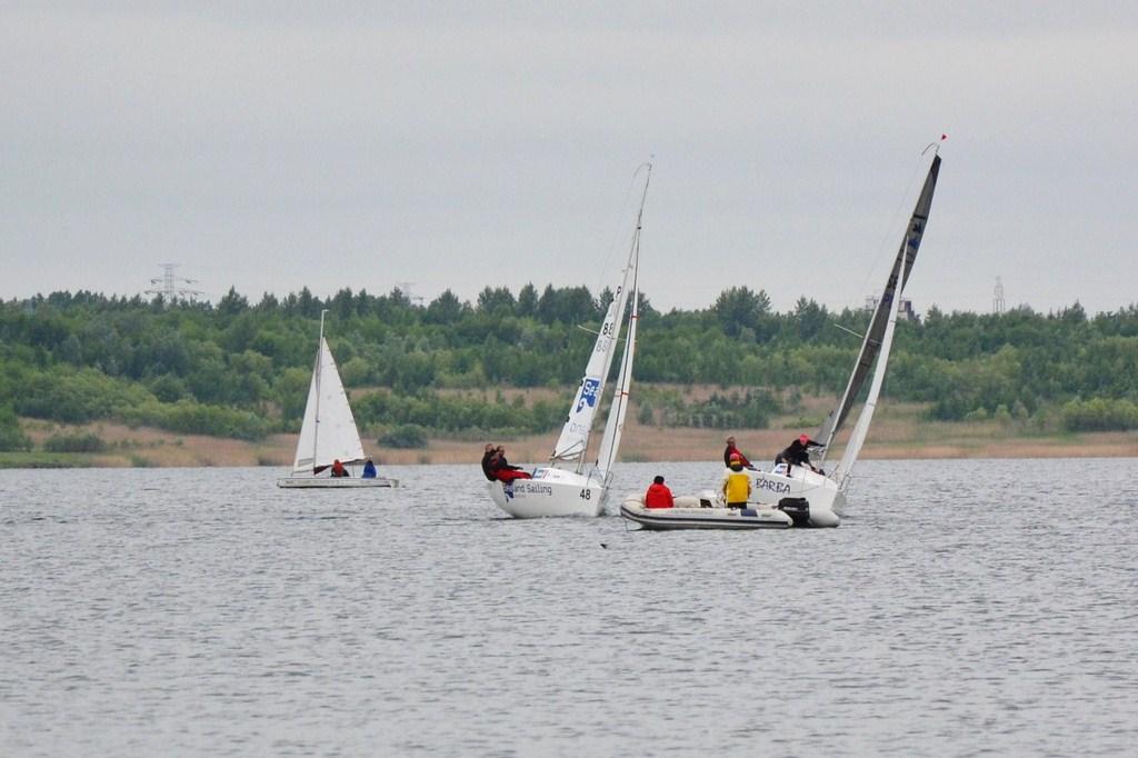 regaty-jezioro-tarnobrzeskie-8