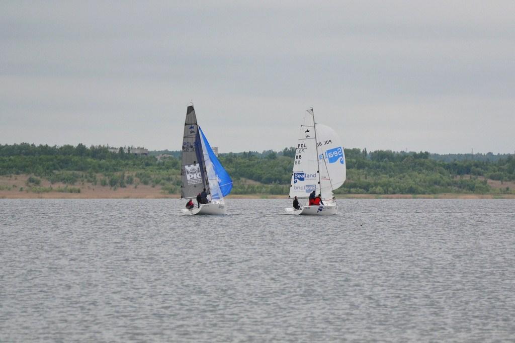 regaty-jezioro-tarnobrzeskie-9