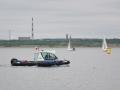 regaty-jezioro-tarnobrzeskie-14