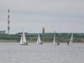 regaty-jezioro-tarnobrzeskie-3