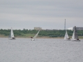 regaty-jezioro-tarnobrzeskie-5
