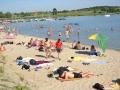 jezioro-tarnobrzeskie-11