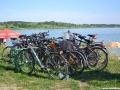 jezioro-tarnobrzeskie-17