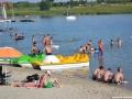 jezioro-tarnobrzeskie-19