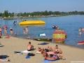 jezioro-tarnobrzeskie-29