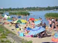 jezioro-tarnobrzeskie-34