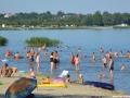 jezioro-tarnobrzeskie-38