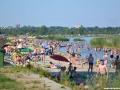 jezioro-tarnobrzeskie-39