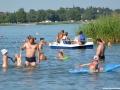 jezioro-tarnobrzeskie-43