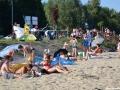 jezioro-tarnobrzeskie-44