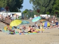 jezioro-tarnobrzeskie-55