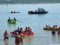 jezioro-tarnobrzeskie-9